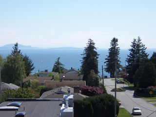 Photo 30: 1178 Dolphin Street: White Rock Home for sale ()  : MLS®# F1111485