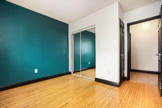 Photo 11: 3 1462 Pembina Highway in Winnipeg: East Fort Garry Condominium for sale (1J)  : MLS®# 202110399