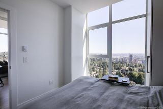 """Photo 11: 2808 525 FOSTER Avenue in Coquitlam: Coquitlam West Condo for sale in """"LOUGHEED HEIGHTS II"""" : MLS®# R2582873"""