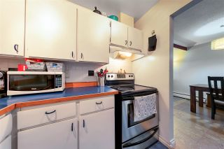 """Photo 12: 40 1825 PURCELL Way in North Vancouver: Lynnmour Condo for sale in """"Lynnmour South"""" : MLS®# R2584935"""