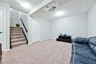 Photo 13: 169 SKYVIEW RANCH DR NE in Calgary: Skyview Ranch House for sale : MLS®# C4278111