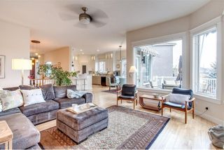 Photo 21: 208 SIGNATURE Point(e) SW in Calgary: Signal Hill House for sale : MLS®# C4141105