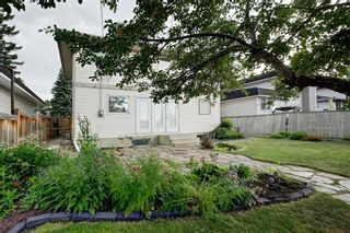 Photo 32: 6951 Silver Springs Road NW in Calgary: Silver Springs Detached for sale : MLS®# A1126444