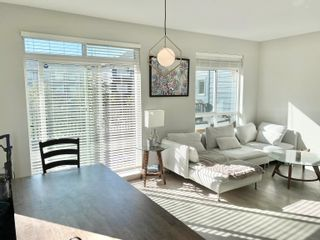 """Photo 9: 49 4991 NO. 5 Road in Richmond: East Cambie Townhouse for sale in """"WEMBLEY"""" : MLS®# R2617047"""