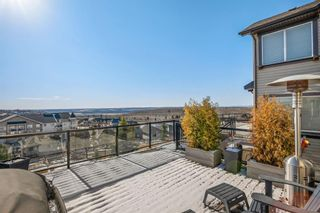 Photo 20: 124 Tremblant Way SW in Calgary: Springbank Hill Detached for sale : MLS®# A1088051