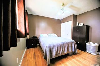 Photo 12: 118 Waterloo Crescent in Saskatoon: East College Park Residential for sale : MLS®# SK851891
