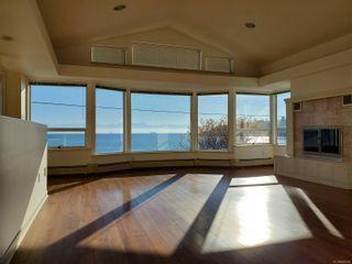 Photo 5: 376 Beach Dr in : OB South Oak Bay House for sale (Oak Bay)  : MLS®# 859524