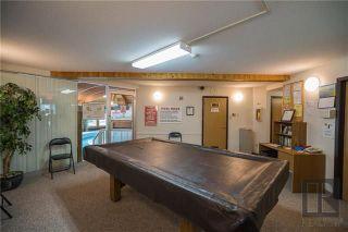 Photo 14: 1105 483 Thompson Drive in Winnipeg: Grace Hospital Condominium for sale (5F)  : MLS®# 1820021