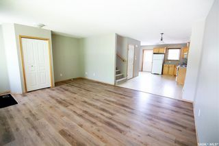Photo 7: 2720 Victoria Avenue in Regina: Cathedral RG Residential for sale : MLS®# SK856718