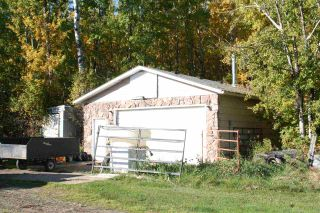 Photo 3: RR 220 And HWY 18: Rural Thorhild County House for sale : MLS®# E4227750