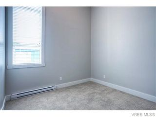 Photo 12: 117 2737 Jacklin Rd in VICTORIA: La Langford Proper Row/Townhouse for sale (Langford)  : MLS®# 738150