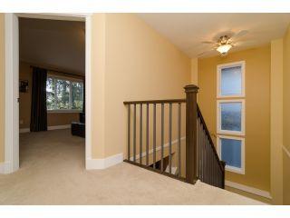 "Photo 17: 15040 58A Avenue in Surrey: Sullivan Station House for sale in ""Sullivan Station"" : MLS®# F1434106"