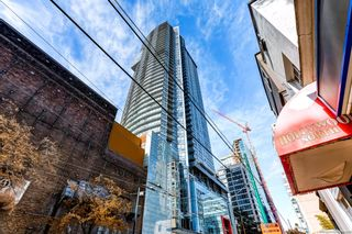 Photo 39: 3401 833 SEYMOUR Street in Vancouver: Downtown VW Condo for sale (Vancouver West)  : MLS®# R2621587