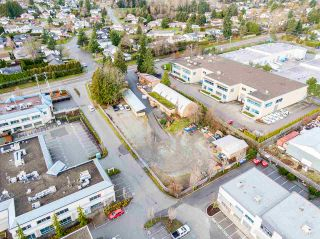 Photo 14: 5674 192 Street in Surrey: Cloverdale BC Industrial for sale (Cloverdale)  : MLS®# C8037553