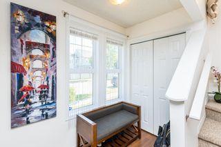 Photo 5: 6052 STANTON Drive in Edmonton: Zone 53 House for sale : MLS®# E4253474