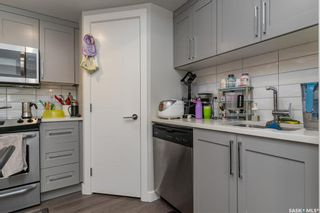 Photo 23: 323 Rosewood Boulevard West in Saskatoon: Rosewood Residential for sale : MLS®# SK868475