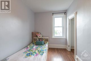 Photo 21: 8 CHRISTIE STREET in Ottawa: House for sale : MLS®# 1261249