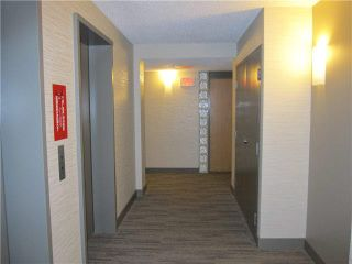 """Photo 4: 1402 1020 HARWOOD Street in Vancouver: West End VW Condo for sale in """"CRYSTALLIS"""" (Vancouver West)  : MLS®# V1103752"""