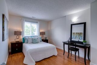 Photo 14: 403 1540 29 Street NW in Calgary: St Andrews Heights Row/Townhouse for sale : MLS®# A1135338