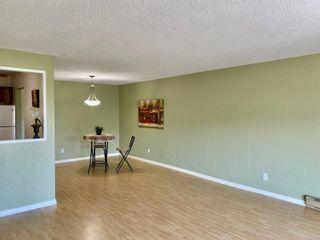 Photo 9: 413 1490 Garnet Rd in : SE Cedar Hill Condo for sale (Saanich East)  : MLS®# 882040
