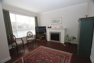 Photo 11: # 44 7848 170TH ST in Surrey: Fleetwood Tynehead Townhouse for sale : MLS®# F1421836