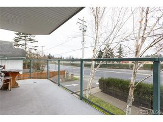 Photo 13: 204 3157 Tillicum Rd in VICTORIA: SW Tillicum Condo for sale (Saanich West)  : MLS®# 719153