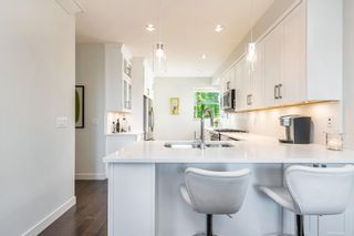 "Photo 11: 88 2603 162 Street in Surrey: Grandview Surrey Townhouse for sale in ""VINTERRA VILLAS"" (South Surrey White Rock)  : MLS®# R2409533"