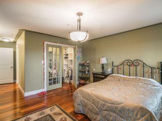 Photo 28: 240 Caledonia Ave in : Na Central Nanaimo Quadruplex for sale (Nanaimo)  : MLS®# 862419