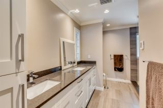 Photo 15: 702 ALTA LAKE PLACE in Coquitlam: Coquitlam East House for sale : MLS®# R2131200