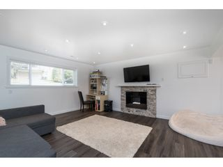 Photo 13: 2961 CAMROSE Drive in Burnaby: Montecito House for sale (Burnaby North)  : MLS®# R2408423