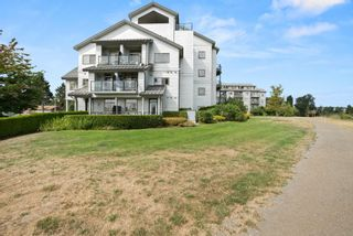 """Photo 14: 109 6233 LONDON Road in Richmond: Steveston South Condo for sale in """"LONDON STATION 1"""" : MLS®# R2611764"""