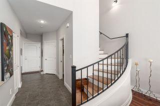 "Photo 13: 33 40750 TANTALUS Road in Squamish: Garibaldi Estates Townhouse for sale in ""Meighan Creek"" : MLS®# R2507590"