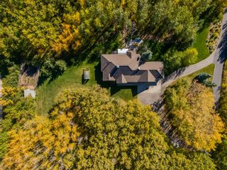 Photo 5: 31094 Woodland Heights in Rural Rocky View County: Rural Rocky View MD Detached for sale : MLS®# A1149775