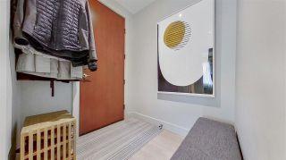 "Photo 2: 305 2065 W 12TH Avenue in Vancouver: Kitsilano Condo for sale in ""SYDNEY"" (Vancouver West)  : MLS®# R2587957"