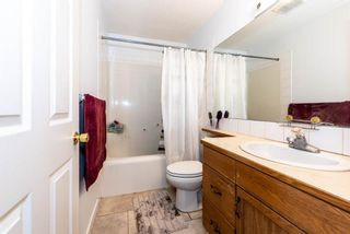 Photo 22: 57 MARTINVALLEY Place in Calgary: Martindale Detached for sale : MLS®# A1117247