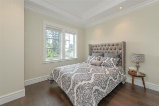 Photo 17: 3825 W 39TH Avenue in Vancouver: Dunbar House for sale (Vancouver West)  : MLS®# R2580350