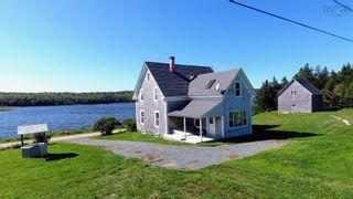 Photo 2: 140 LOCKES ISLAND Road in Jordan Bay: 407-Shelburne County Residential for sale (South Shore)  : MLS®# 202123411