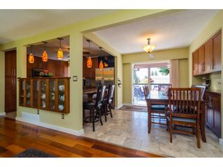 Photo 8: 11482 85 Avenue in Delta: Annieville House for sale (N. Delta)  : MLS®# R2186367