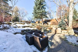 Photo 40: 1329 16 Street NW in Calgary: Hounsfield Heights/Briar Hill Detached for sale : MLS®# A1079306