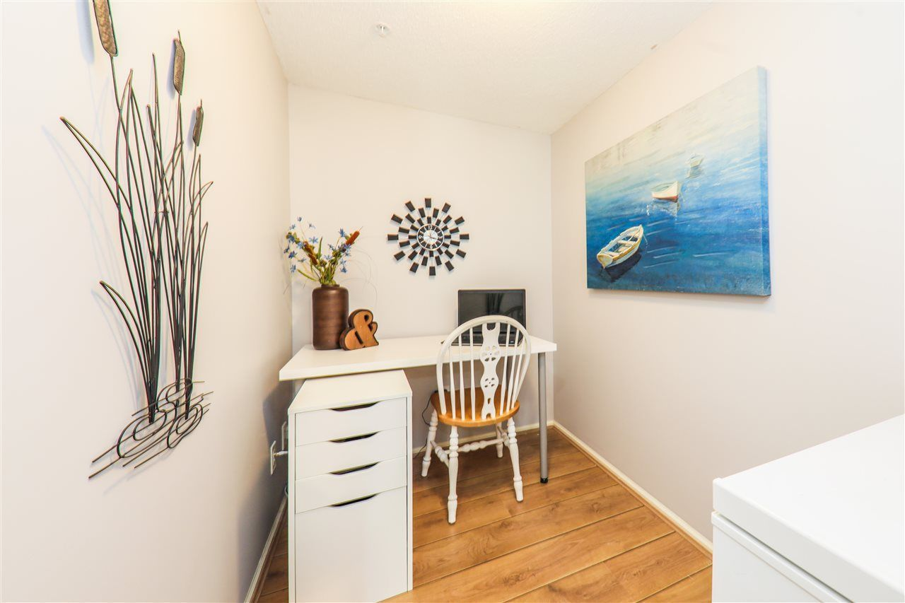 """Photo 11: Photos: 114 6336 197 Street in Langley: Willoughby Heights Condo for sale in """"Rockport"""" : MLS®# R2288453"""