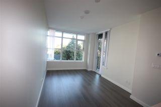 """Photo 4: 512 3333 SEXSMITH Road in Richmond: West Cambie Condo for sale in """"SORRENTO EAST"""" : MLS®# R2309692"""