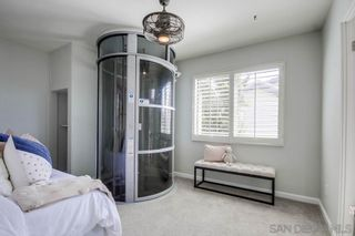 Photo 42: LINDA VISTA Townhouse for sale : 3 bedrooms : 6374 Caminito Del Pastel in San Diego