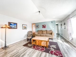 Photo 7: 1829 2A Street Crescent: Wainwright Manufactured Home for sale (MD of Wainwright)  : MLS®# A1091680