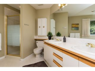 """Photo 14: 15022 SEMIAHMOO Place in Surrey: Sunnyside Park Surrey House for sale in """"Semiahmoo Wynd"""" (South Surrey White Rock)  : MLS®# R2115497"""