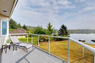 Photo 27: 20428 32 Avenue in Langley: Brookswood Langley House for sale : MLS®# R2499289
