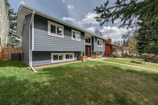 Photo 50: 6516 Law Drive SW in Calgary: Lakeview Detached for sale : MLS®# A1107582