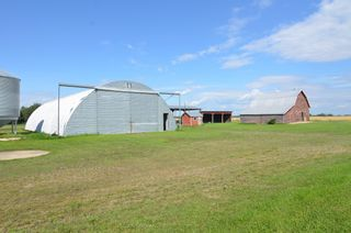 Photo 19: 59328 RR 212: Rural Thorhild County House for sale : MLS®# E4259024