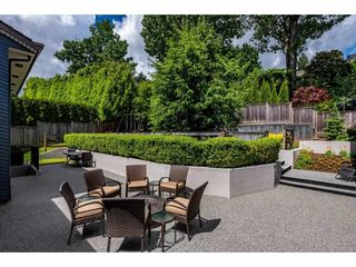 """Photo 33: 35101 PANORAMA Drive in Abbotsford: Abbotsford East House for sale in """"Panorama Ridge"""" : MLS®# R2583668"""