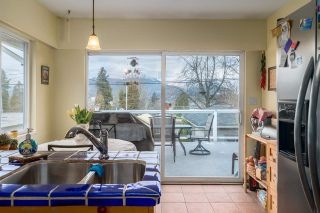 Photo 8: 2653 TRINITY Street in Vancouver: Hastings East House for sale (Vancouver East)  : MLS®# R2044398