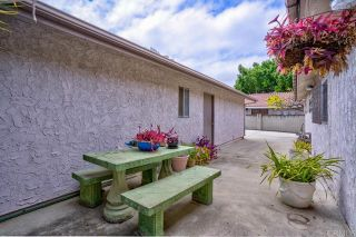 Photo 23: House for sale : 4 bedrooms : 219 Willie James Jones Avenue in San Diego